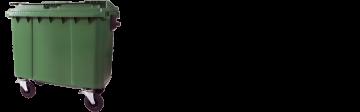 Реестр площадок ТКО